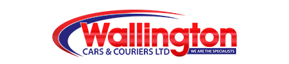 same day delivery courier service in Surrey and South London